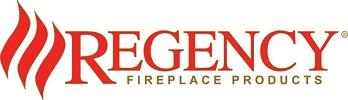 Logo_Regency_RGB