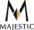 Majestic WordMark 4C with Tag png - Logos