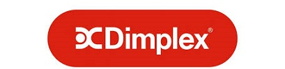 dimplexlogo