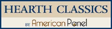 HearthClassics_AmericanPanel_cWeb